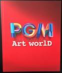 PGM Art World 2019