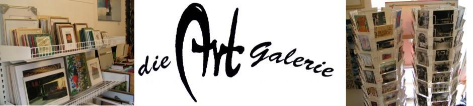 Die Art Galerie Hildesheim